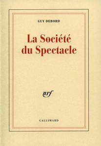 debord-societe-spectacle.jpg