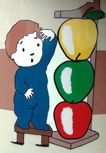 3 Pommes1