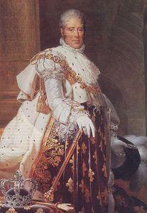 Charles-X-1757-1836-002.jpg