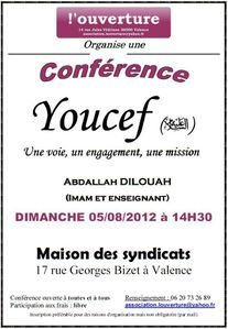 Conf_Youcef.JPG