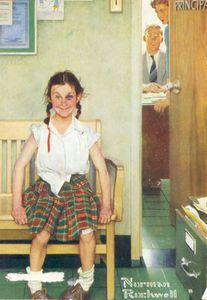 Norman_Rockwell-School_Fight.jpg