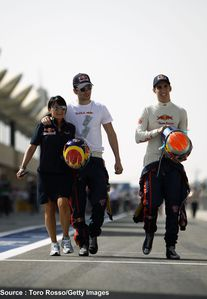 Toro-Rosso---Jaime-Alguersuari--Sebastien-Buemi.jpg