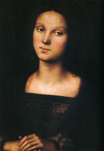 Pietro_Perugino_cat56.jpg