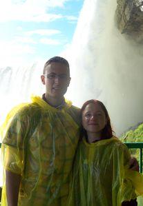 Chutes Niagara021