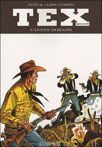tex-canyon-dorado