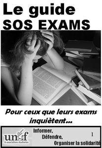 sos exams