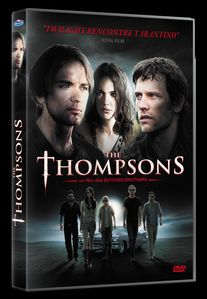3D-DVDpacksh-Thompsons.jpg