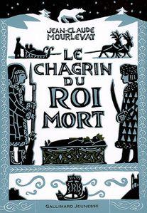 chagrinroimort
