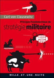 cover-clausewitz.jpg