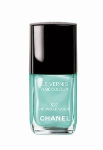 Vernis-Chanel-pop-up.jpg