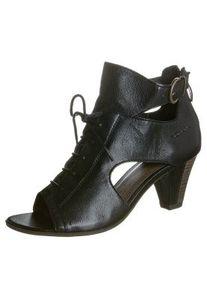 Boots-Tamaris.jpg