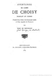 choisy
