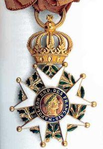 legion_d_honneur.jpg