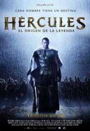 hercules-el-origen-de-la-leyenda-bluray-rip-ac3-51-espanol-.jpg