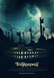 los-huespedes--the-innkeepers--bluray-rip-ac3-20-espanol-ca.jpg