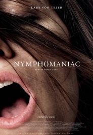 nymphomaniac-volumen-1-bluray-rip-ac3-51-espanol-castellano.jpg