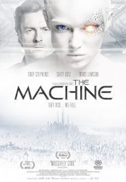 the-machine-bluray-rip-ac3-20-espanol-castellano-2014.jpg