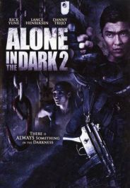 alone-in-the-dark-2-el-regreso-de-las-sombras-dvd-rip-ac3-5
