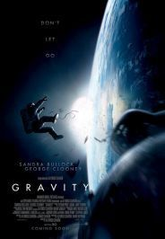 gravity-bluray-rip-ac3-51-espanol-castellano-2013