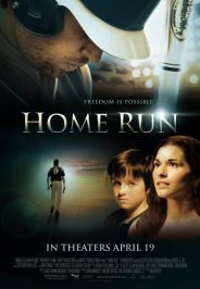 home-run-bluray-rip-ac3-51-espanol-castellano-2014