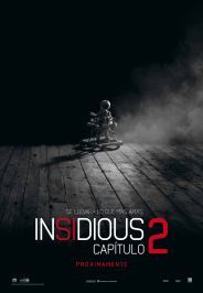 insidious-chapter-2-bluray-rip-ac3-51-espanol-castellano-20