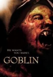 la-maldicion-de-hollow-glen-(goblin)-bluray-rip-ac3-20-espa