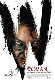the-woman-bluray-rip-ac3-51-espanol-castellano-2014