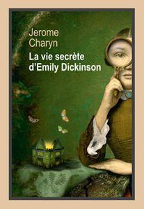 Charyn-Dickinson.jpg