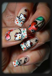 nail-art-kawaii-7.jpg