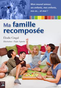 couv famille recomposee heureuse3