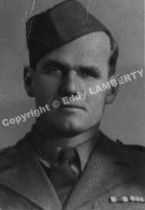 TAYLOR Stokes Cpl. Kia Dec21,1944