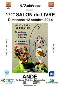 affiche-salon-d'Andé-Eure-SDL2014