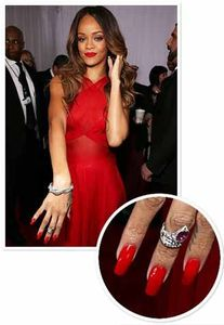 Rihanna-Nail-Art-At-Grammy-s-2013.jpg
