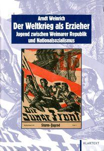 Couverture--Der-Weltkrieg-als-Erzieher-.jpg