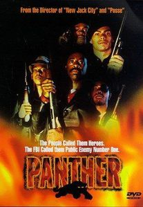 panther--1995--large-cover.jpg