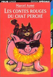20090323_Les_contes_rouges_du_chat_perche.jpg