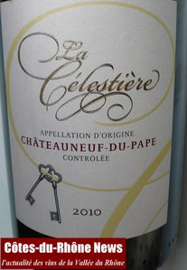 chateauneufblanccelestiere2010.jpg