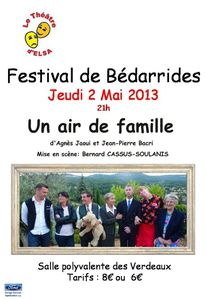affiche un air de famille-copie-1