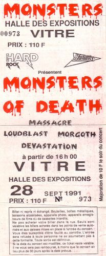Monsters-of-death---Ticket.jpg