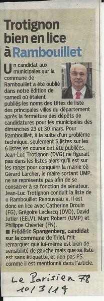Rectificatif-Le-Parisien-10-03-14.jpg