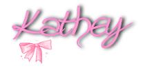 kathey