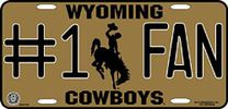 wyoming-cowboys-license-plate-1-fan-t601127-500