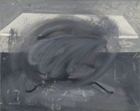 richter2012-16 200