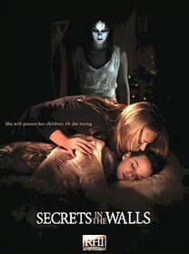 affiche-L-Esprit-d-une-autre-Secrets-in-the-Walls-2010-1.jpg