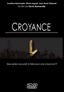 croyance-poster.PNG