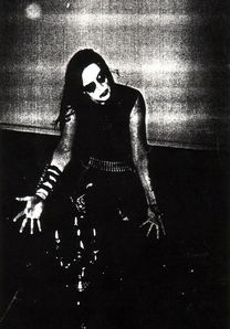 Fenriz---Possessed.jpg