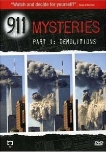 911mysteries-documentaire.jpg