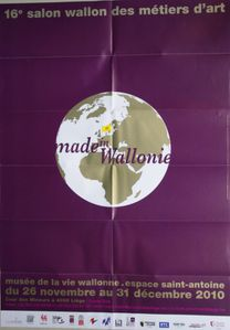 Made-in-Wallonie-006.jpg