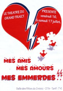 affiche-mes-amours.jpg