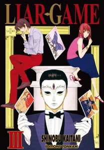 Liar-Game-tome-3.jpg